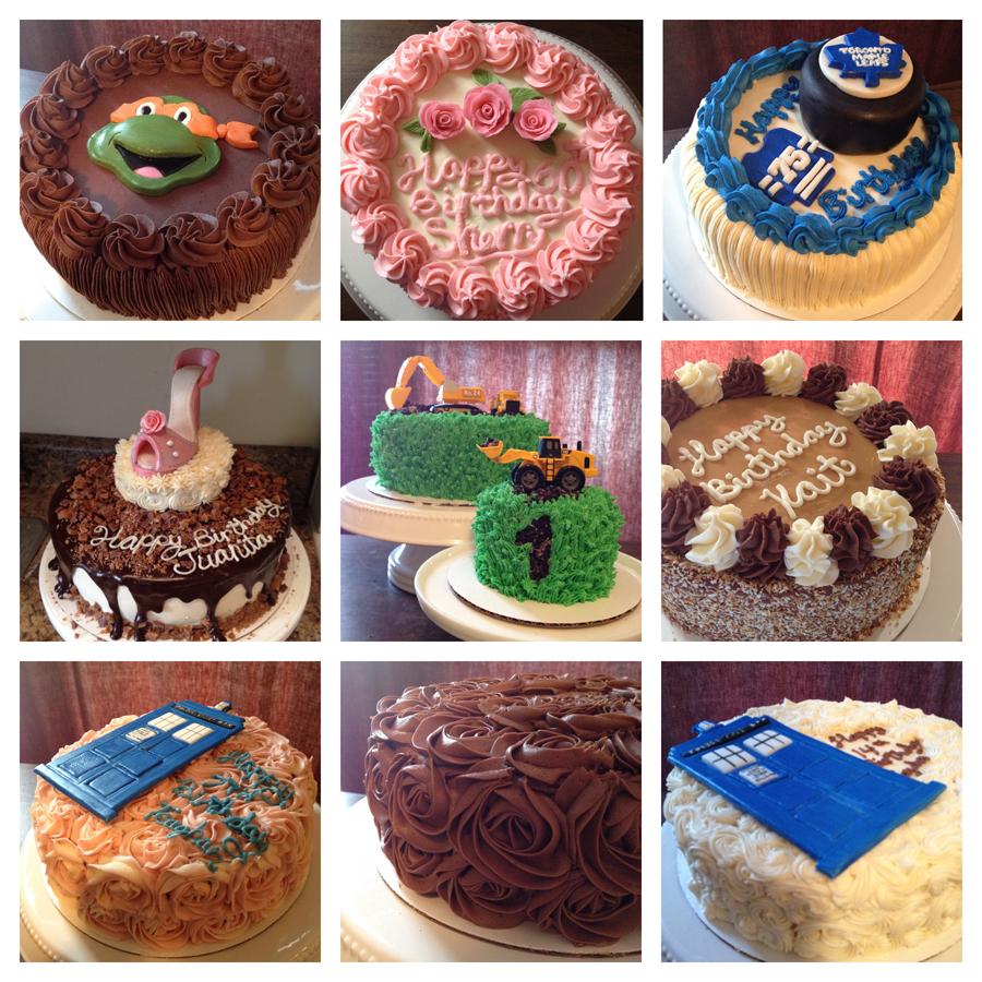 customcakes2015