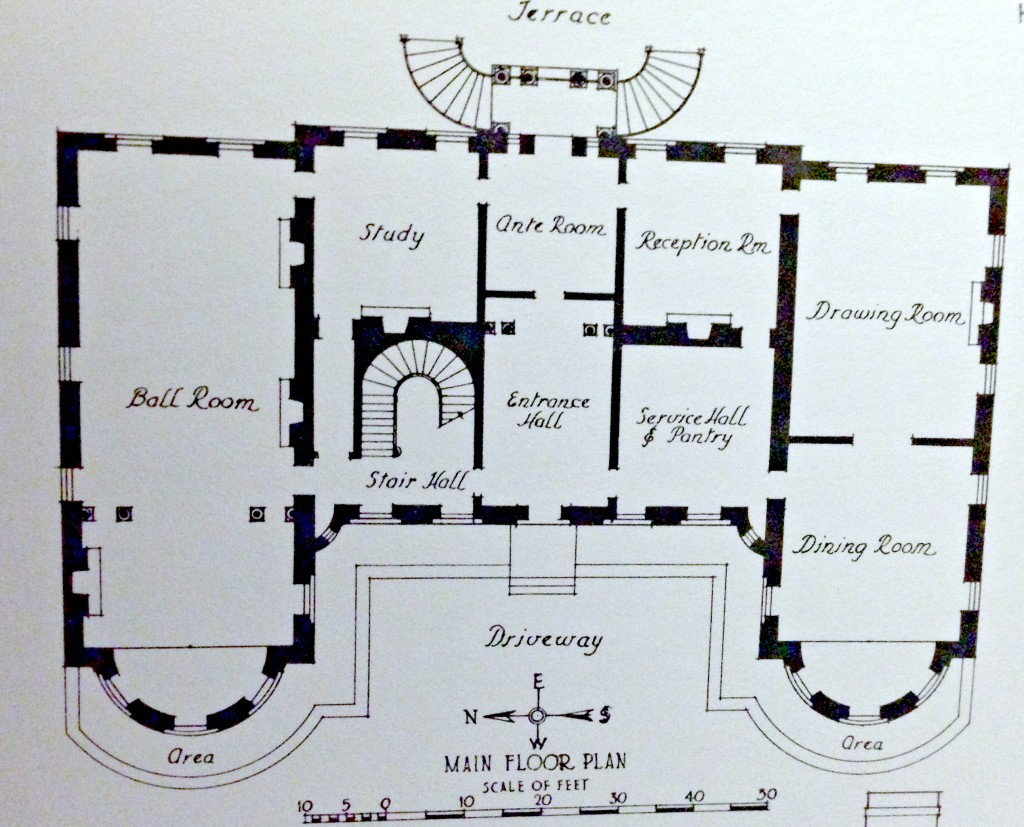 gov_house_plan