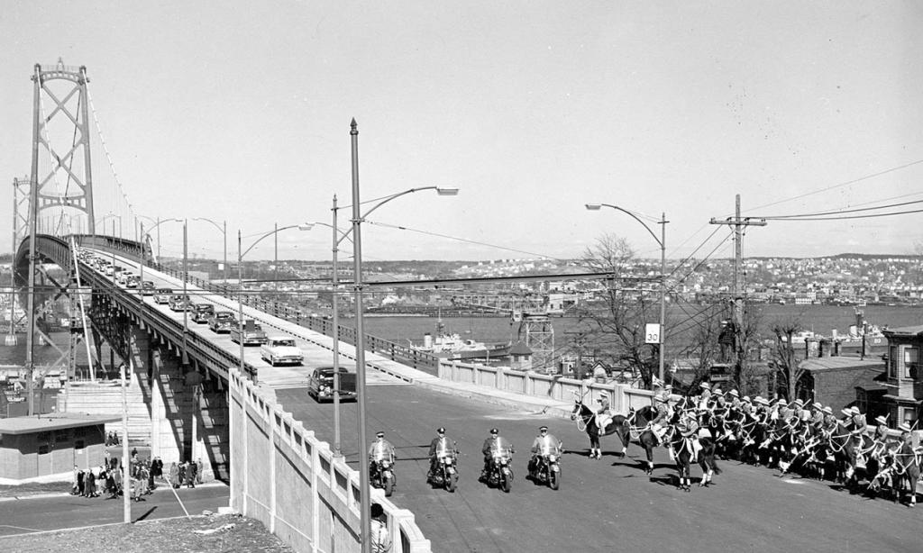 bridge_open