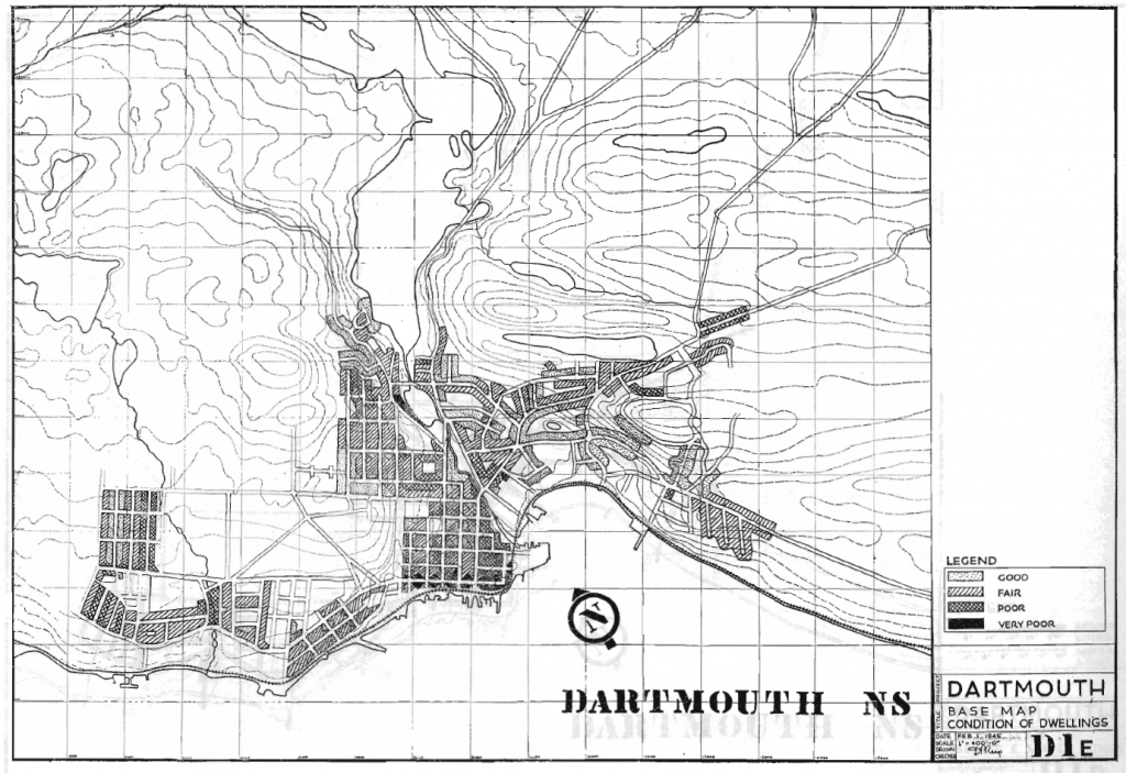 dartmouth_cond