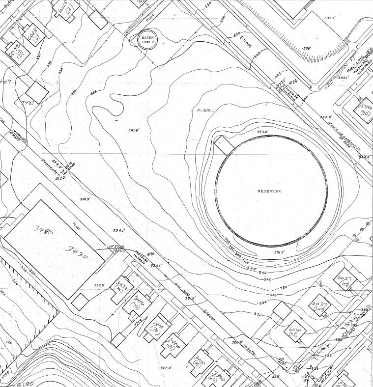 resevoir_map