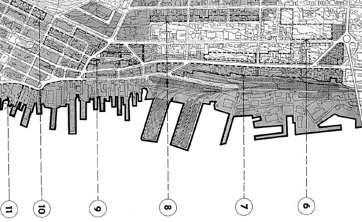 1957_redevelopment