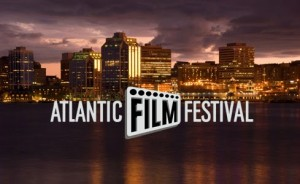 Atlantic-Film-Festival-Halifax_0