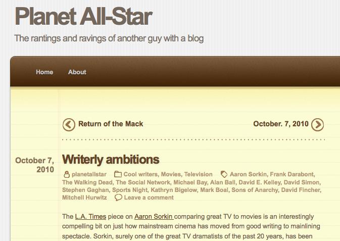 Screen-shot-2010-10-11-at-10.12.04-PM