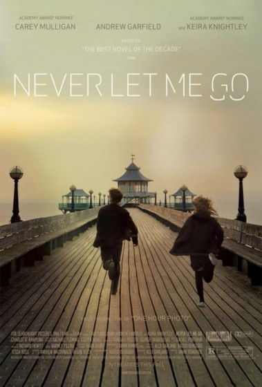 never-let-me-go-poster-535x790
