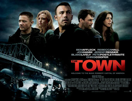 the-town-movie-review