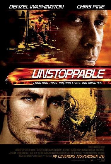 unstoppable_poster_02