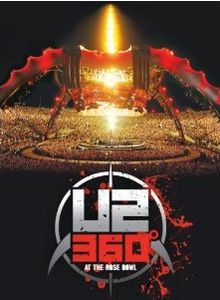 220px-U360-at-the-rose-bowl-cover
