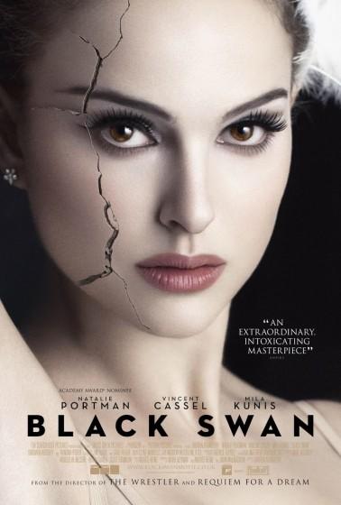 black-swan_poster-255B1-255D