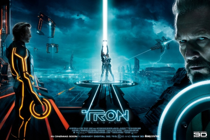 tron-legacy-poster-great-255B1-255D