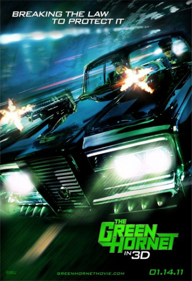 Movie-Poster-Green-Hornet