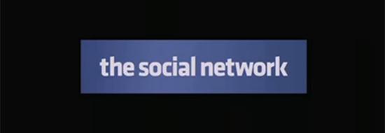 The_Social_Network-Logo-Jessie_Eisenberg-Andrew_Garfield-Justin_Timberlake-David_Fincher