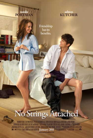 no-strings-attached-movie-poster