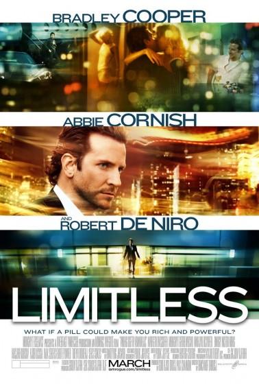 Limitless-252BPoster