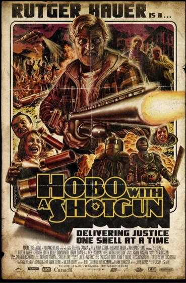 hobo-with-a-shotgun-movie-poster