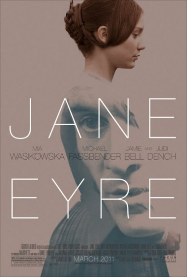 jane-eyre-poster-480x711