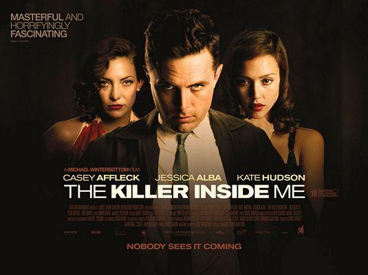 killer_inside_me