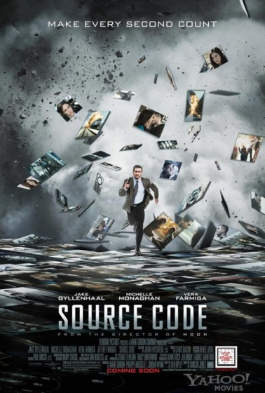 source_code_poster-535x791