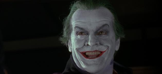 tim-burtons-batman-was-a-very-big-movie-for-you-how-do-you-look-back-on-that-now-630-75