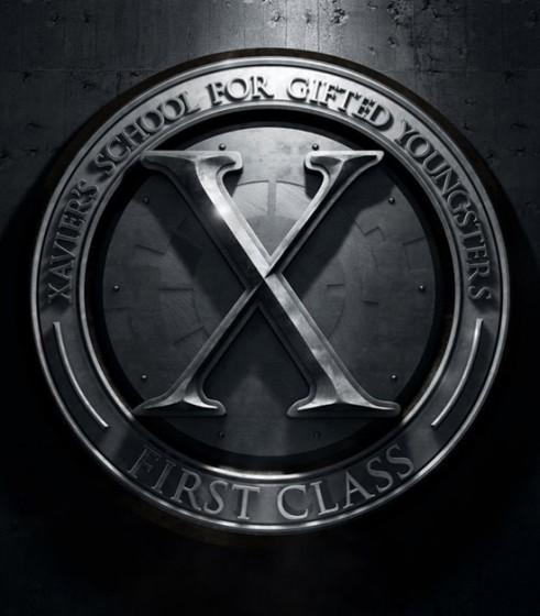 XMenFirstClassLogo020911-thumb-550x627-57128