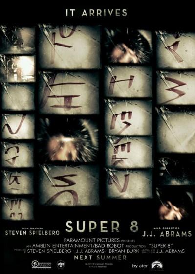 jj-abrams-secret-film-super-8-8291-poster-large