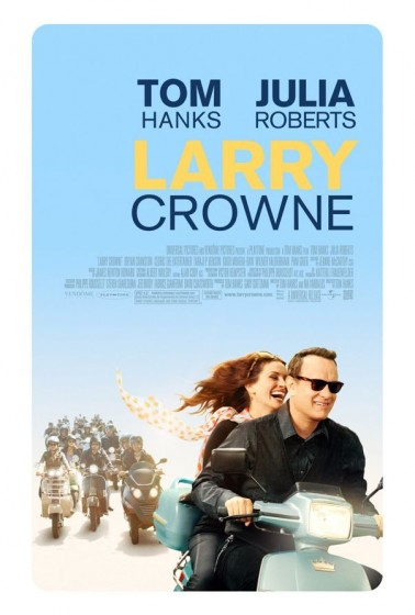 Larry-Crowne-Poster
