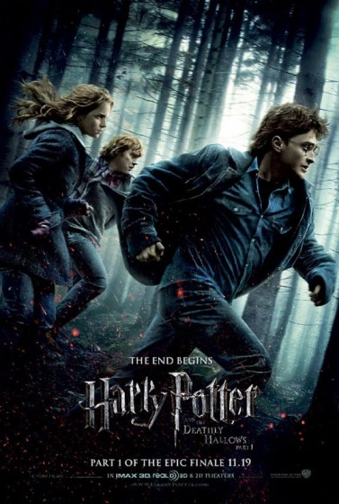 harry_potter_7_poster-535x793