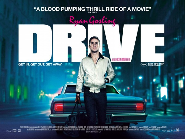 drive-movie-poster-international-01-600x450