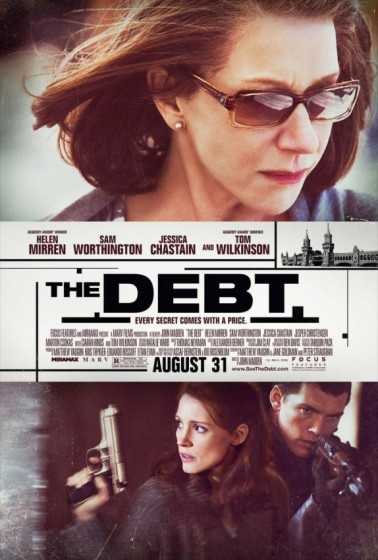 the-debt-poster1-574x850