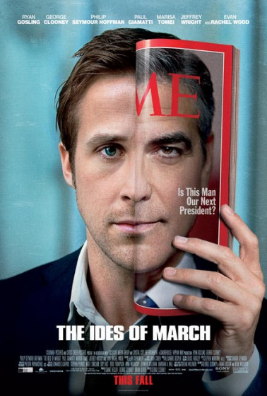 the-ides-of-march-poster1