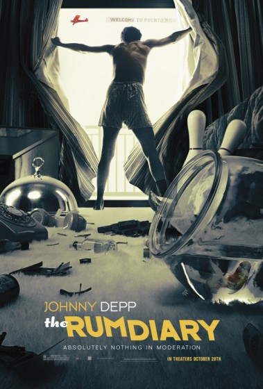 the-rum-diary-poster1