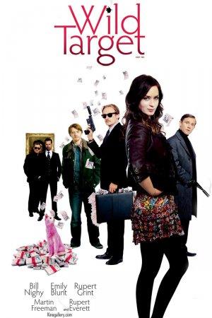wild_target_movie_poster