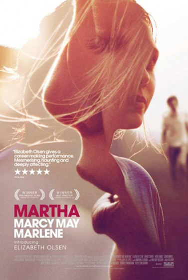 Martha-Marcy-May-Marlene-Poster