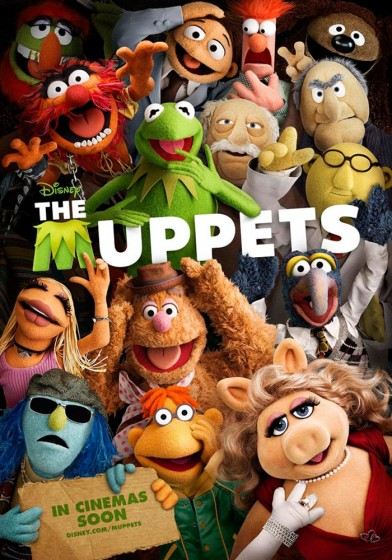the_muppets_poster