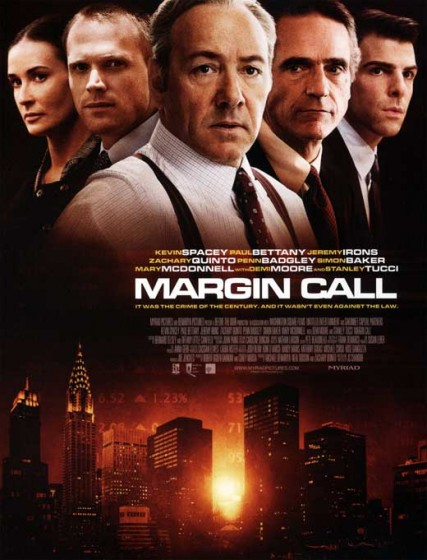 margin-call-movie-poster-1020674056