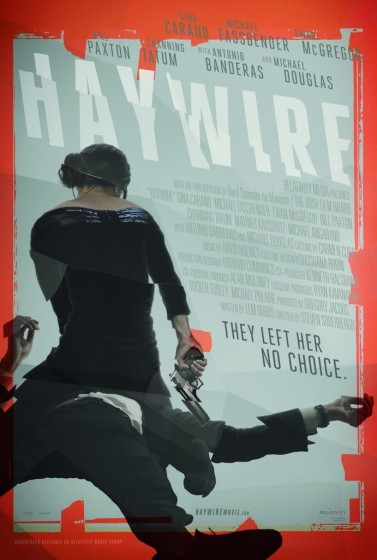haywire-movie-poster-2
