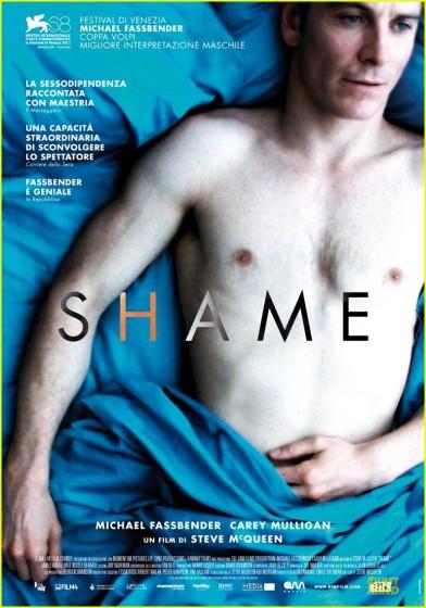 michael-fassbendender-shame-poster-01