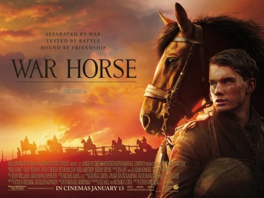 war-horse-movie-poster-2