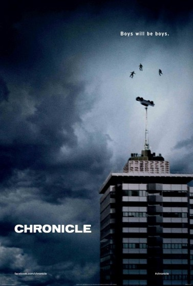 chronicle-movie-poster-2