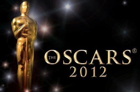 oscars-2012-logo