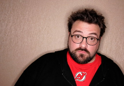 Kevin-Smith-1