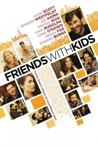 friends-with-kids-poster_400x592