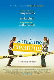 220px-Sunshine_cleaning