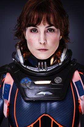 Elizabeth-Shaw-Noomi-Rapace-Prometheus-EWpic