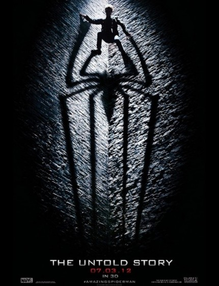 amazing_spiderman_poster-530x689