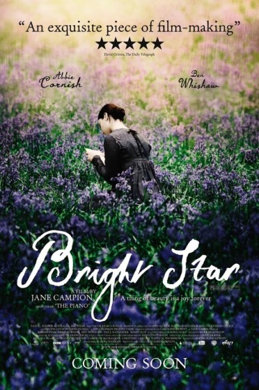 Bright_Star-331280496-large