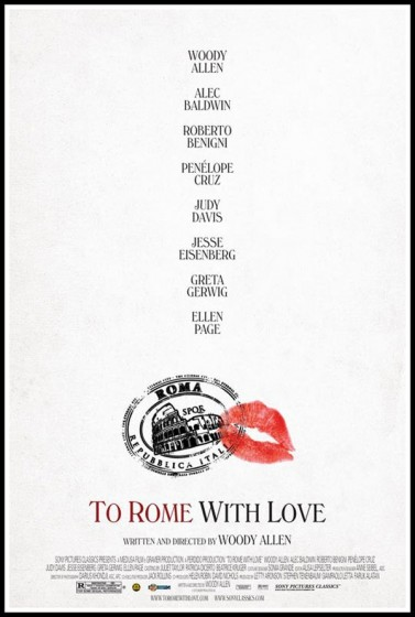 To-Rome-with-Love_-Poster-U.S.