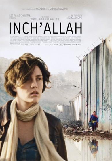 Inch-Allah-poster