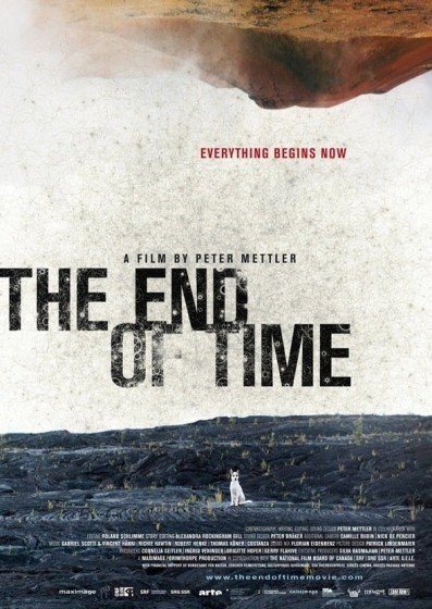 the_end_of_time