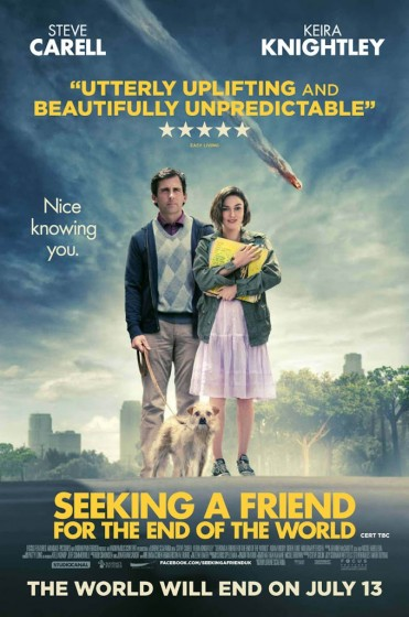 Seeking-a-Friend-for-the-End-of-the-World-UK-poster-1